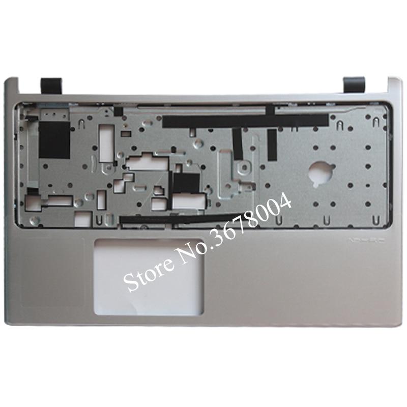 New Laptop Case Cover For Acer Aspire V5-531G V5-531 V5-571 V5-571G Palmrest COVER/Bottom Case Base