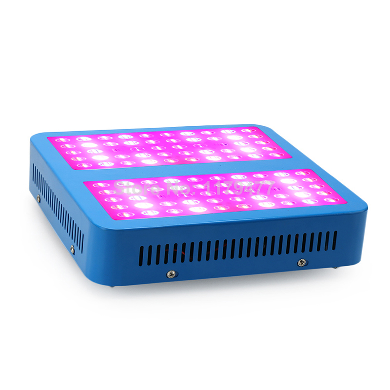Discount LED Grow light 1000W 2000W 3000W Full Spectrum grow lamps for