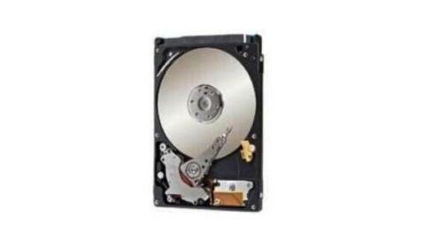 Disco Rígido para YP777 R710 500 GB 3.5 7.2 k SAS bem testado trabalhar