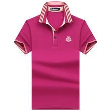 Polo Fashion Shirt Size!