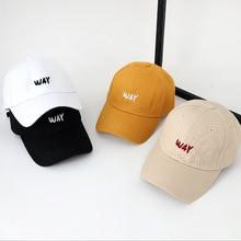 Новая шляпа для мужчин и женщин Женская Весенняя и летняя кепка Повседневная Уличная пара уличная