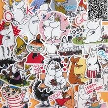 30 шт. наклейки с изображением лошади и владельца для домашнего декора на телефон, книги, ноутбука macbook, наклейки на холодильник, скейтборд, каракули, игрушки