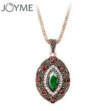 Женское ожерелье чокер золотистого цвета в турецком и африканском