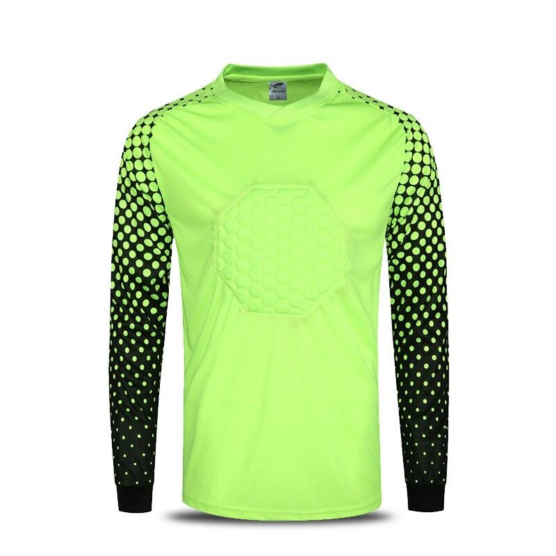 d1f3cfdb8 belgium soccer jersey from china customized soccer goalie jerseys ...