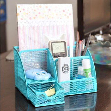 cute office desk accessories uk bedazzled sets amazon free shipping metal stationery holders portfolio pen holder organizer desktop gi