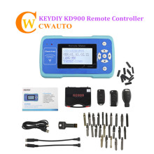 Original KD 900 Remote Controller The Best Tool for Remote Maker KD900 Update Online