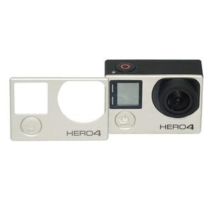 Go pro Hero 4 3+ Hero4 Facepla