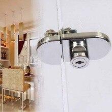 Popular Cabinet Double Door Locks-Buy Cheap Cabinet Double Door ...