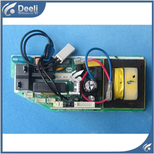 95% new good working for Panasonic air conditioning motherboard A743616 A712147 A712687 control board on sale