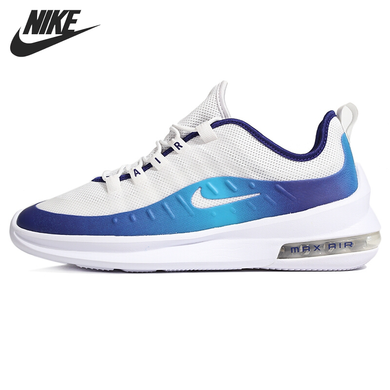 Original New Arrival NIKE AIR MAX AXIS PREM Mens Running Shoes SneakersOriginal New Arrival NIKE AIR MAX AXIS PREM Mens Running Shoes Sneakers