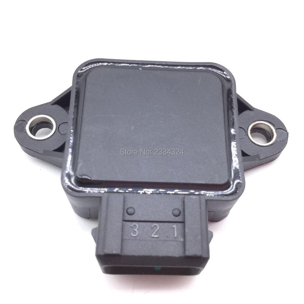 Throttle Position Sensor For Volvo Toyota Saab Renault Hyundai KIA Alfa Romeo Fiat Opel Vauxhall 1.3 1.4 1.5 1.6 1.7 1.8 2.0 2.3|sensor sensor|sensor position|sensor throttle position - title=