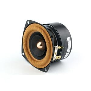 Image 2 - 2 Stks/partij Sounderlink Audiolabs 3 Inch Full Range Woofer Hi Fi Speaker Tweeter Unit Medium Bass Bullet Pijl Transducer