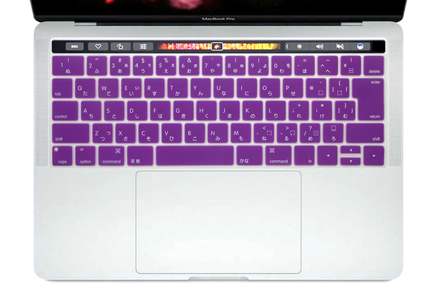 Japanese-Keyboard-Cover-Skin-For-Macbook-New-Pro-13-A1706-and-Pro-Retina-15-A1707-2017.jpg_640x640 (13)