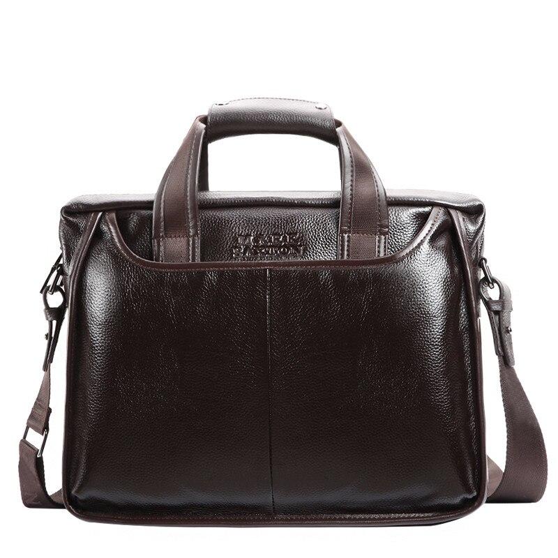 maleta comercial/real do vintage de Number OF Alças/straps : Único