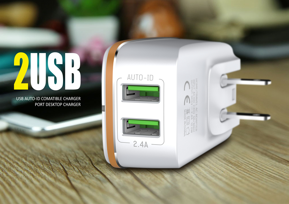 LDNIO A2204 home charger (1)