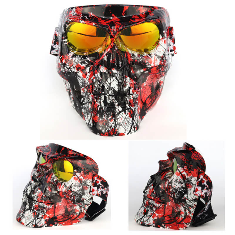 diabo mascara de oculos protecao tatico 01