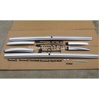 Luggage Roof Rack Rails For Mitsubishi Outlander 2013 2014 2015