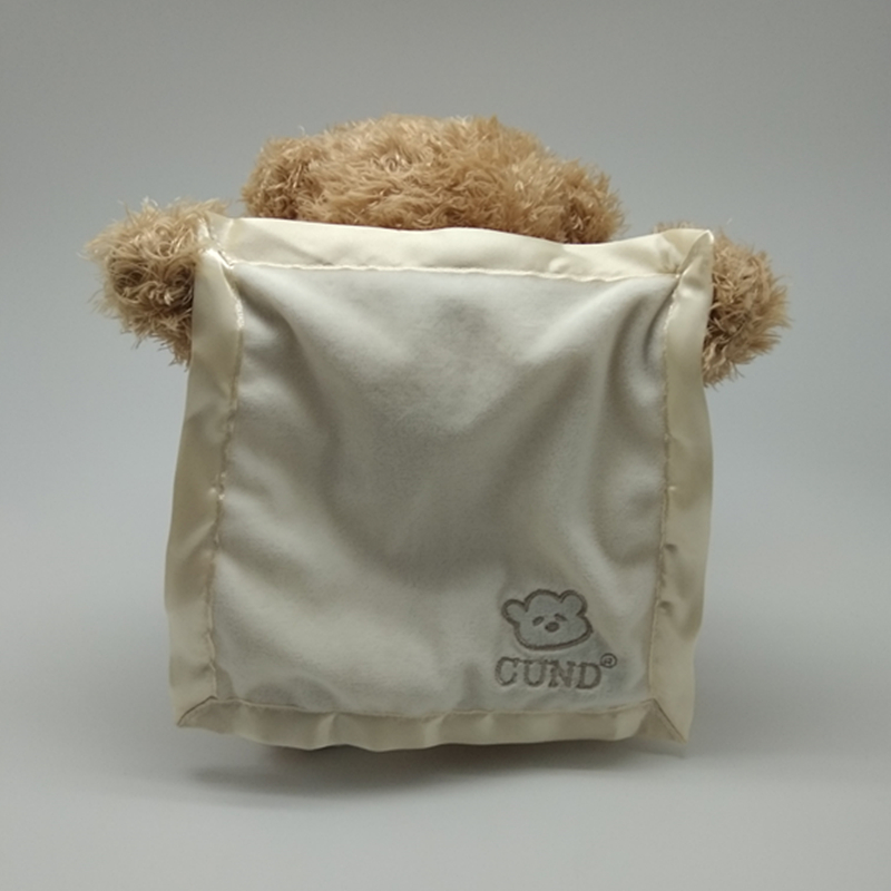 A-toy-A-dream-Peek-a-Boo-Teddy-Bear-Play-Hide-And-Seek-Lovely-Cartoon-Stuffed-Kids-Birthday-Gift-30cm-Cute-Music-Bear-Plush-Toy-2