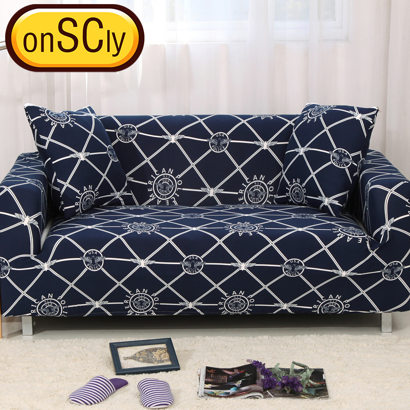 Stupendous Us 16 65 50 Off Urban Rhythm Protector Sofa Cover Sofa Slipcover Furniture Couch Cover For Sofa Covers For Living Room Corner Sofa Cover Elastic In Pdpeps Interior Chair Design Pdpepsorg