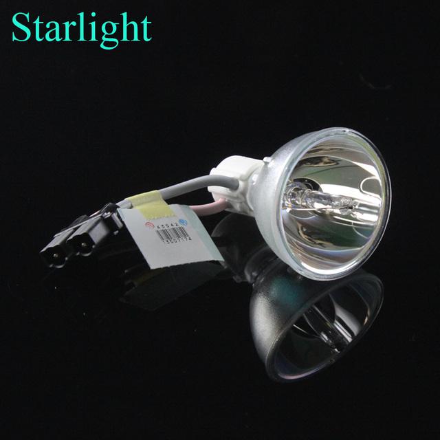 Original BL-FS180C SP.89F01GC01 SHP112 lámpara bombilla del proyector para Optoma HD65 HD640 HD700X GT7002