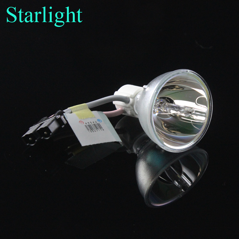 original BL-FS180C SP.89F01GC01 projector bulb lamp SHP112 SHP101 for Optoma HD640 HD65 HD700X GT7002 dunlop sp winter ice 02 205 65 r15 94t