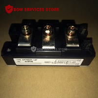 Fast Delivery CM75DUM-12F IGBT module