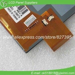 Image 2 - TX09D40VM3CBA     3.5inch TFT LCD Panel