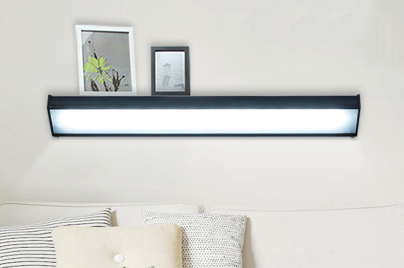led mirror light (1)