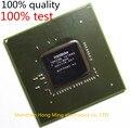 Испытание 100% очень хороший продукт MCP89MZ-A2 MCP89MZ А2 bga чип реболлинга с шариками микросхемы