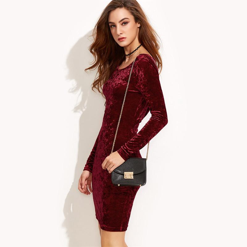 dress160919707 (4)
