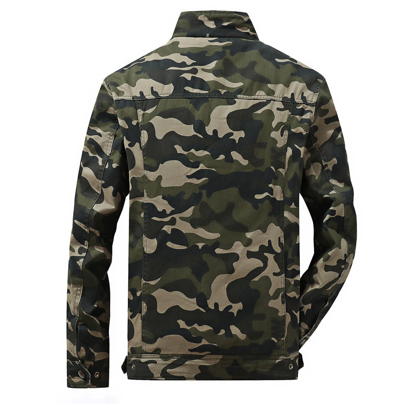 d773136827d HomeMenJacketsWinter Army Coat Jacket military New 2019 men thick keep warm  bomber army jackets and coats Jaqueta masculina chaquetas. Sale. Previous
