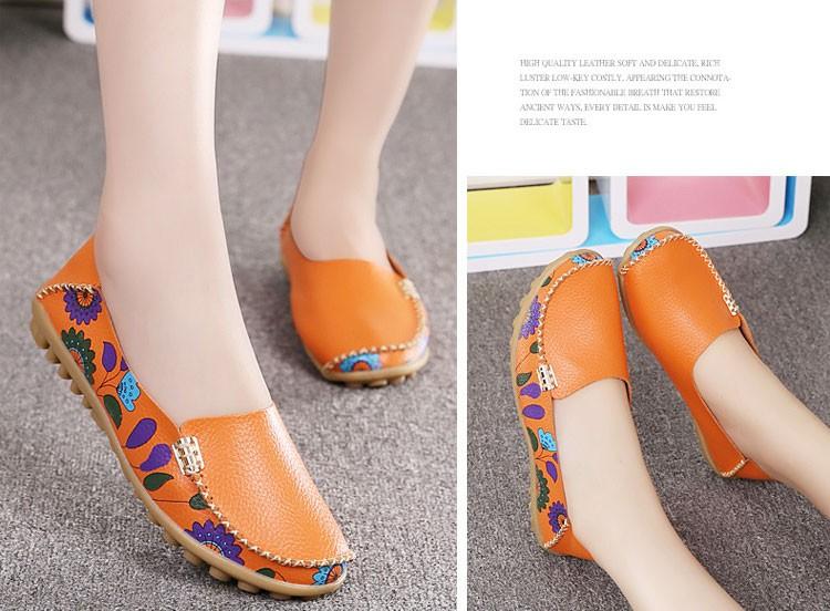 AH 170 (12) women loafers