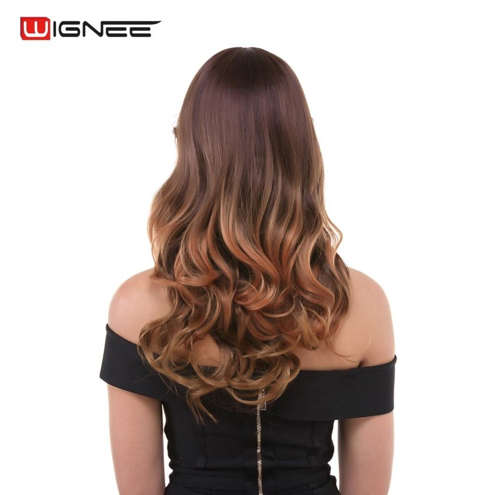 wavy wig (10)