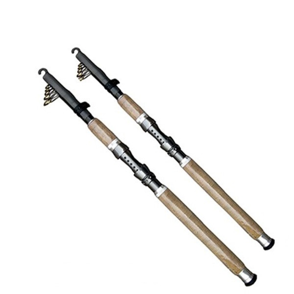 Japan new mikado best quality100 carbon spinning for Fishing pole guides