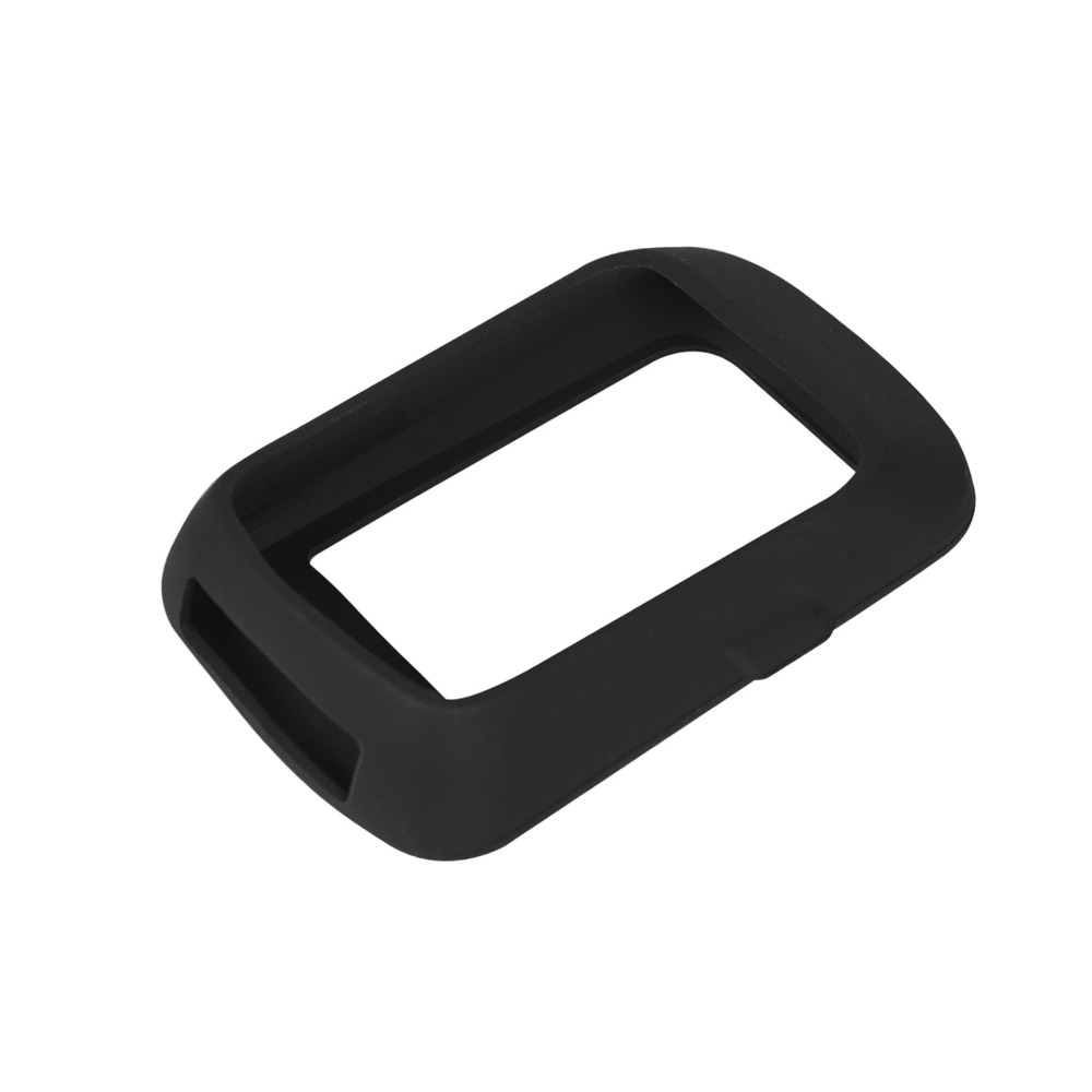 Silicone Skin Protective Shell Housing Case Cover for Wahoo Element Bolt GPS Bike Computer Protector Case Cover High Quality in Smart Accessories from Consumer Electronics