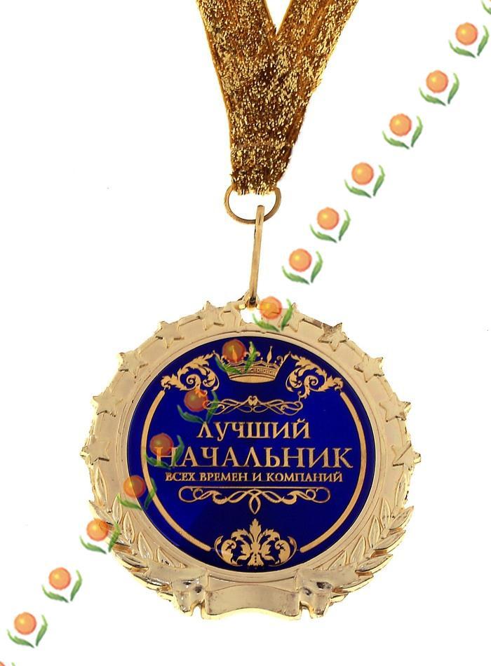 Moda militare medaglia società ricompense Collana MEDAGLIE. medallion cerchio distintivo in metallo, nella scatola di velluto