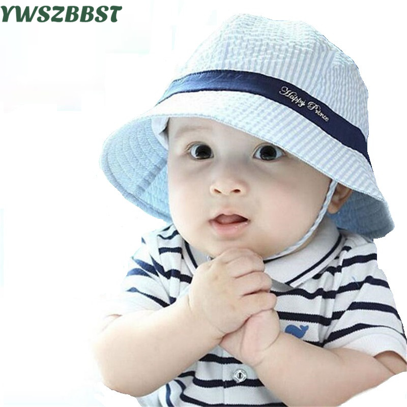 Baby Hats Star Infant Newborn Crochet Girl Boy Cap Unisex Beanie Cotton Knitted Toddlers Spring Autumn New Children Fashion Hat Fancy Colours Accessories