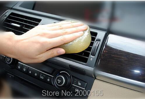 Коврики для автомобиля Skawa XF XJL XK XJ - фото 10