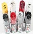 Автомобиль нуля ремонт ручка, авто краски ручка для Toyota Vios Corolla Reiz RAV4 prius, корона, бесплатная доставка