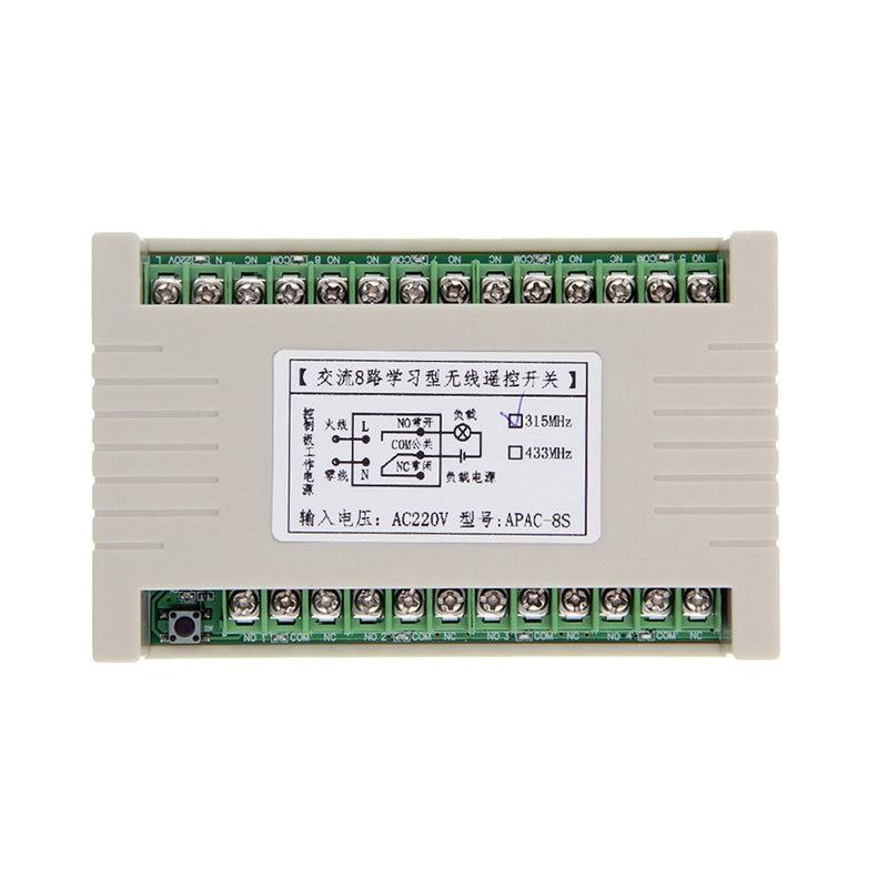 HP JETDIRECT 620N J7934A 10//100TX RJ45 ETHERNET INTERNAL PRINT SERVER CARD 6V