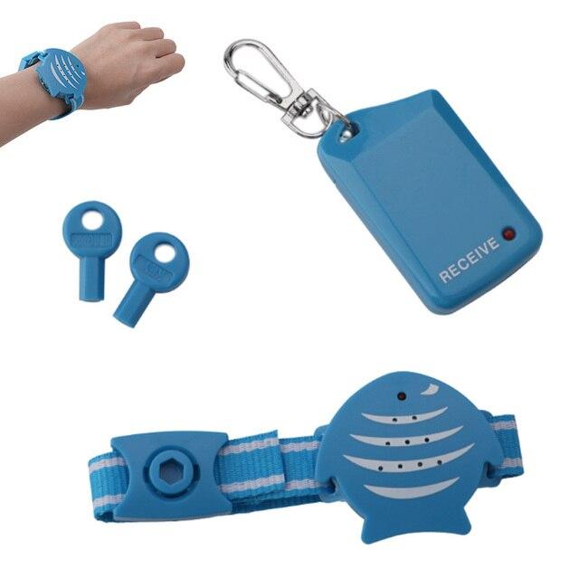 מכשיר מתקן למניעת שכחת ילדים ילד באוטו