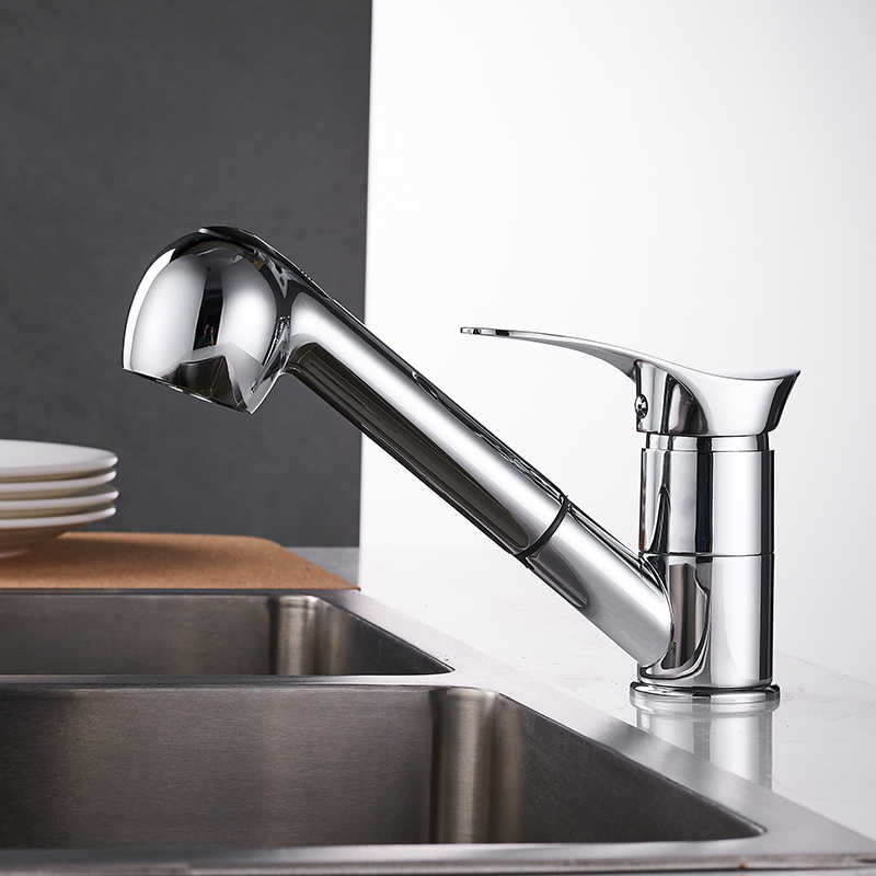 Buy Kitchen Faucet Online Water Saver