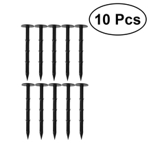 621122fa03aa Buy tent garden stakes and get free shipping on AliExpress.com
