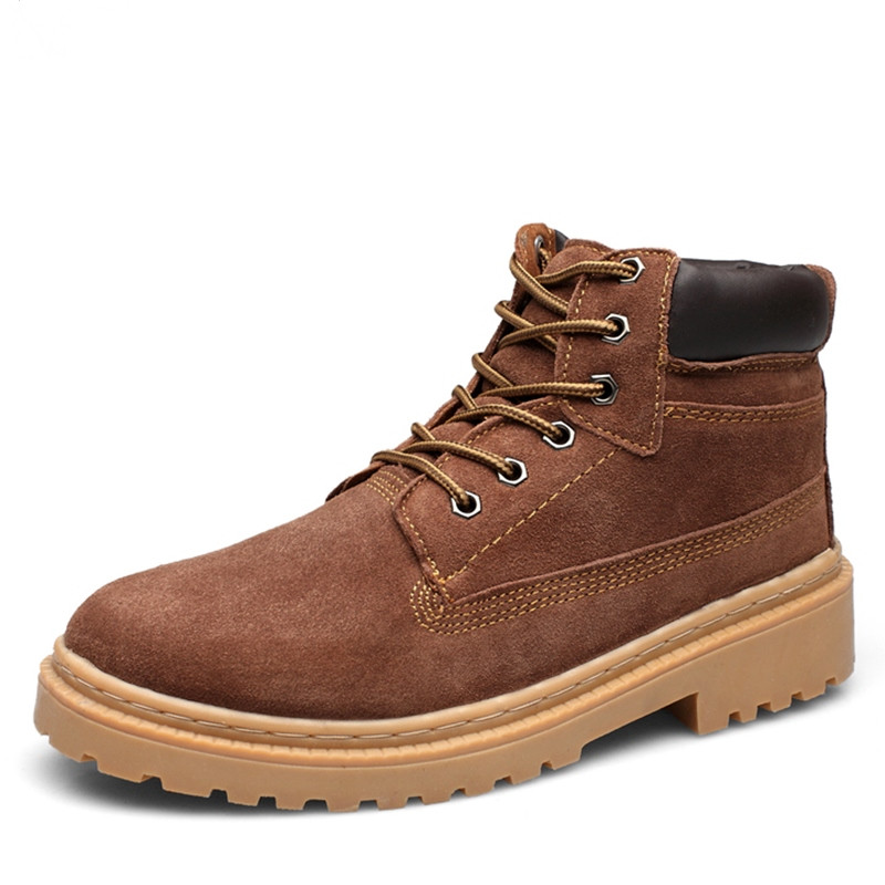 Popular Mens Winter Boots Size 15-Buy Cheap Mens Winter Boots Size ...