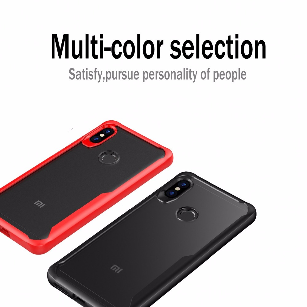 top 8 most popular xiomi red mi 3 pro list and get free