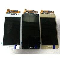 For Samsung Galaxy A3 A300X A300 A300H A300F A300FU LCD Display Touch Screen Digitizer Sensor Assembly