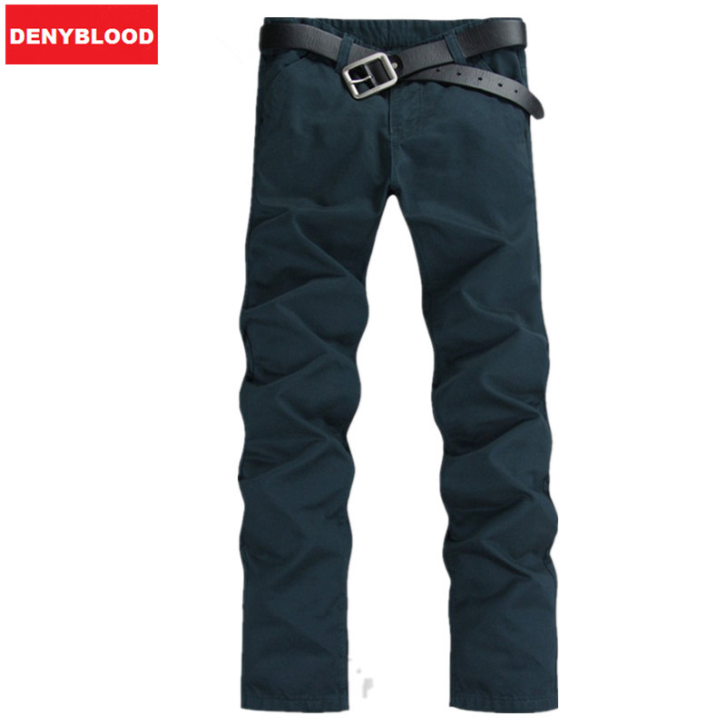 Online Get Cheap Twill Pants -Aliexpress.com | Alibaba Group