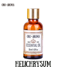 Famous brand oroaroma natural Helichrysum Essential Oil anti