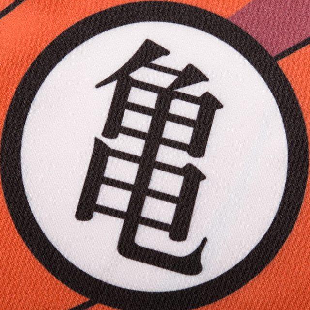 Online Shop Dragon Ball Z Vegeta Resurrection T Shirts Women Men