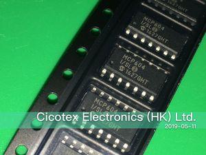 MCP604T-I/SL Buy Price